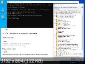 Windows 10 Pro x64 2004.19041.264 by SanLex Edition 2020-05-22 (RUS)