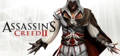 Assassin's Creed III - Deluxe Edition- [DODI Repack]
