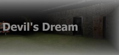 Devils Dream-PLAZA