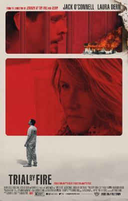 Trial By Fire 2018 1080p WEB h264-WATCHER