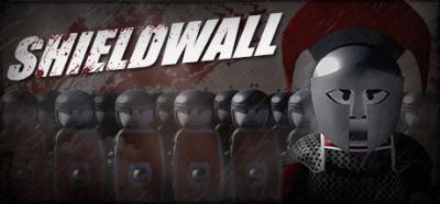 Shieldwall v15 05 (2020)