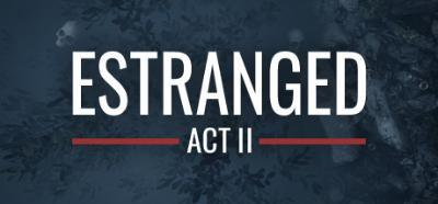 Estranged Act II-DARKSiDERS