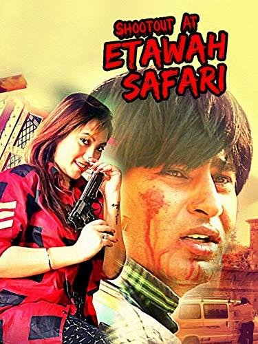 Shootout At Etawah Safari (2018) 1080p WEB-DL AVC AAC-BWT Exclusive]