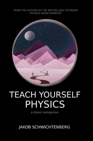 Teach Yourself Physics