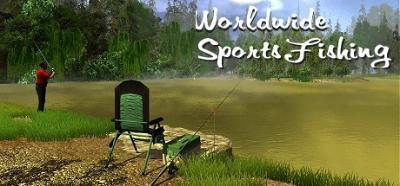 Worldwide Sports Fishing Canoe-PLAZA