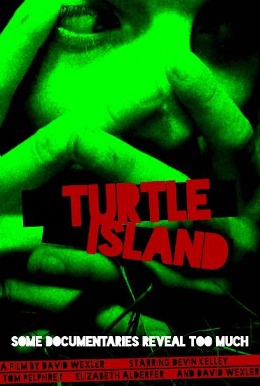 Turtle Island 2013 1080p WEBRip x265-RARBG