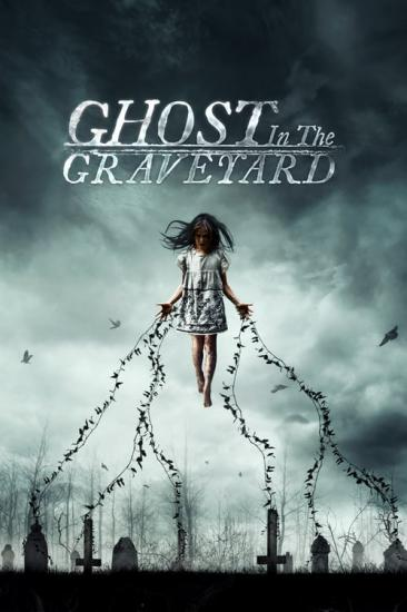 Ghost In The Graveyard 2019 1080p WEBRip x265-RARBG