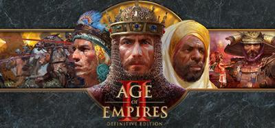 Age of Empires II - Definitive Edition [FitGirl Repack]