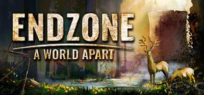 Endzone A World Apart v0 7 (7445)