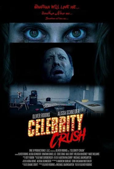 Celebrity Crush 2019 1080p WEB-DL H264 AC3-EVO