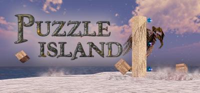 Puzzle Island VR-VREX