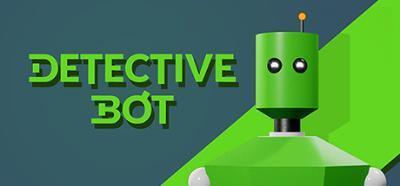 Detective Bot-PLAZA