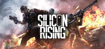 SILICON RISING VR-VREX