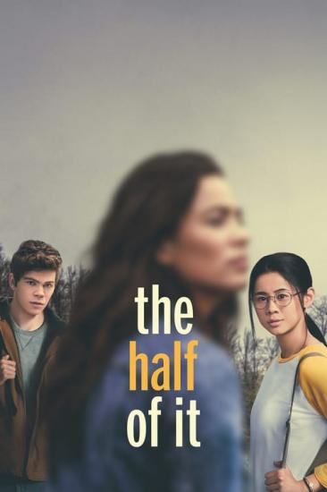 The Half of It 2020 1080p 10bit WEBRip 6CH x265 HEVC-PSA