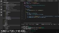 Разработка HTML5 игр на Phaser 3 (2020) Видеокурс