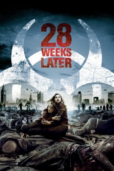 28 Weeks Later 2007 1080p BluRay x265-RARBG
