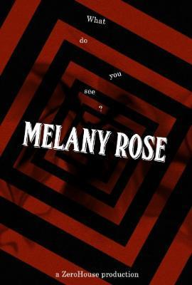 Melany Rose 2020 WEBRip XviD MP3-XVID