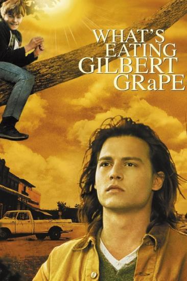 Whats Eating Gilbert Grape 1993 1080p BluRay x265-RARBG