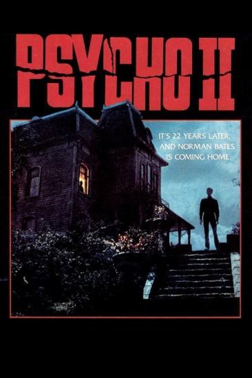 Psycho II 1983 1080p BluRay x265-RARBG