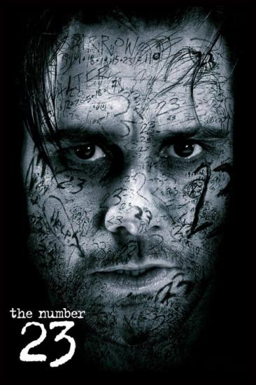 The Number 23 2007 UNRATED 1080p BluRay x265-RARBG