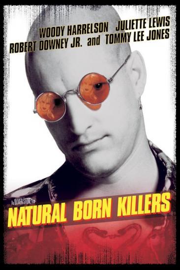 Katil Doğanlar   Natural Born Killers 1994 1080p BluRay REMUX DUAL VC 1 TrueHD 5 1 BdC