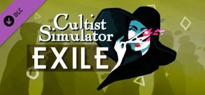 Cultist Simulator The Exile-PLAZA