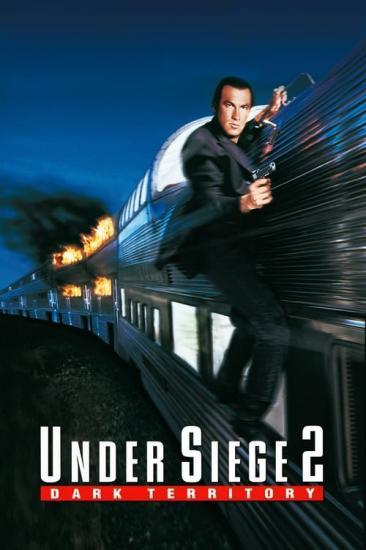 Under Siege 2 Dark Territory 1995 1080p BluRay x265-RARBG