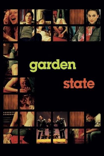 Garden State 2004 1080p BluRay x265-RARBG