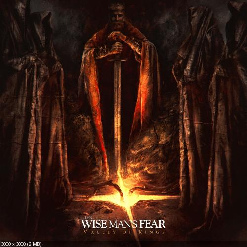 The Wise Man's Fear - Valley of Kings (2020)