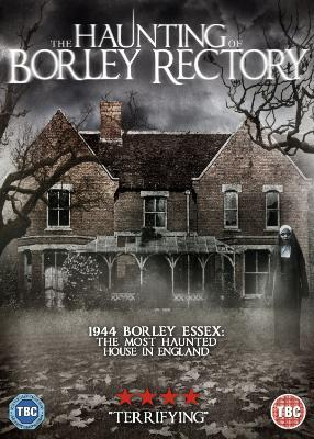 The Haunting Of Borley Manor 2019 720p WEB h264-WATCHER