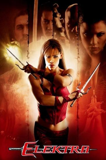 Elektra 2005 DC 1080p BluRay x265-RARBG