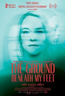 The Ground Beneath My Feet 2019 720p WEBRip x264 AC3 HORiZON-ArtSubs