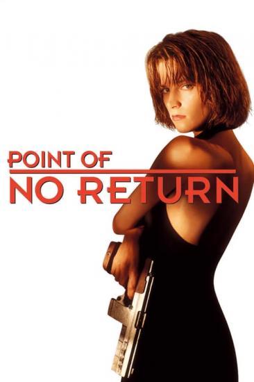 Point of No Return 1993 1080p BluRay x265-RARBG