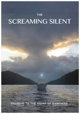 The Screaming Silent 2020 720p WEBRip 800MB x264-GalaxyRG