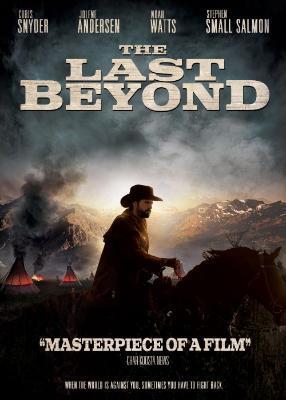 The Last Beyond 2019 1080p WEBRip 1400MB DD5 1 x264-GalaxyRG
