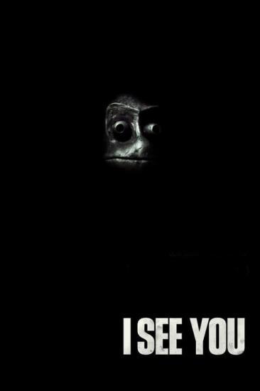 I See You 2019 1080p BluRay x264-EiDER