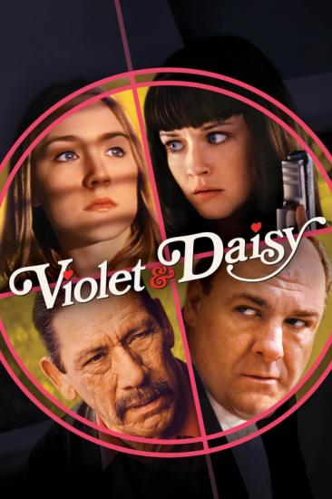 Violet and Daisy 2011 1080p BluRay x265-RARBG