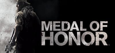 Code of Honor 2 Conspiracy Island - [DODI Repack]