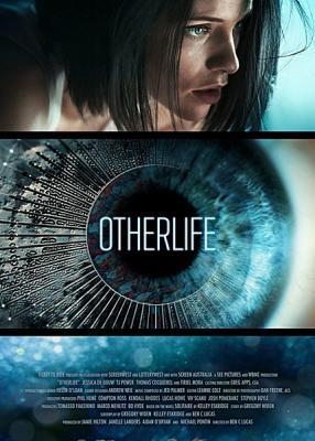 ДругаяЖизнь / OtherLife (2017) WEBRip 1080p
