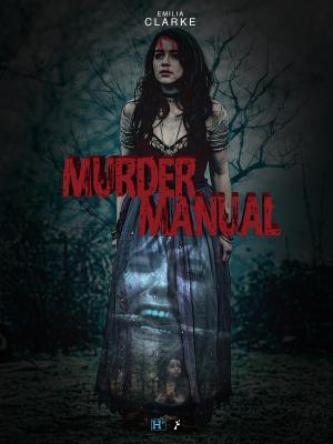 Murder Manual 2020 HDRip XviD AC3-EVO