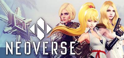 NEOVERSE v1 1-CODEX