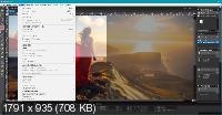 QuarkXPress 2020 16.3.4