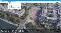 Google Earth Pro 7.3.3.7721 Final Portable by Alz50