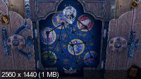 The House of Da Vinci 2 (RUS, MULTI) (2020) PC