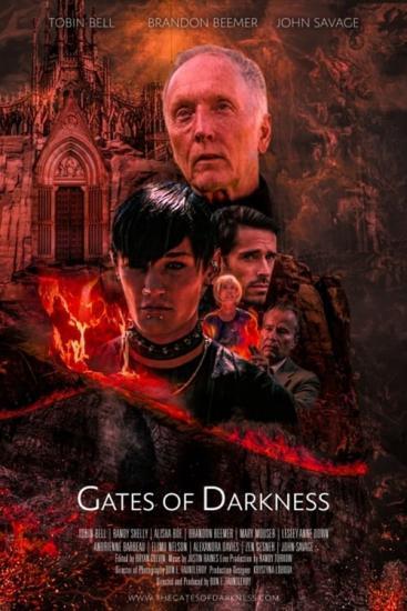 Gates of Darkness 2019 1080p WEBRip x264-RARBG