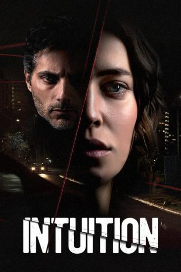 Intuition (2020) 720p WEBRip x264-YIFY