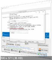 Office WebAct Plus 1.0