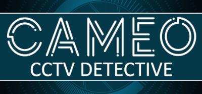 CAMEO CCTV Detective-PLAZA