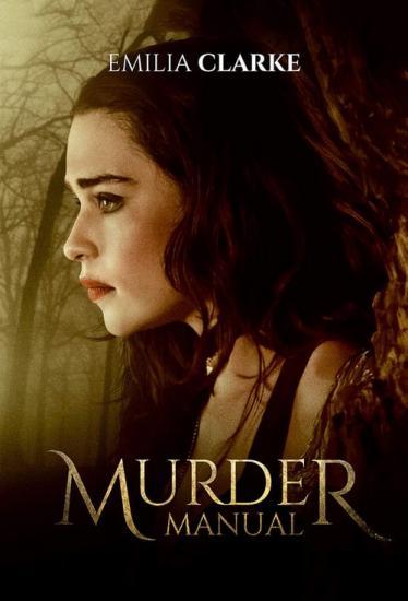 Murder Manual (2020) 1080p WEBRip x264- YIFY