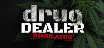 Drug Dealer Simulator- [DODI Repack]